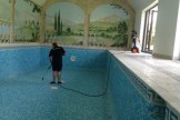 pool_cleaning